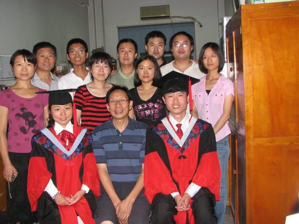 IMG_8398